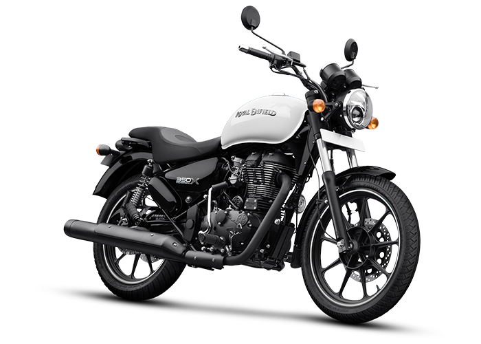 2018 Royal Enfield Thunderbird X launched in India – X 350 at RM9,397, X 500 at RM11,927 Image #784344