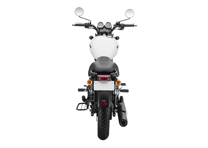 2018 Royal Enfield Thunderbird X launched in India – X 350 at RM9,397, X 500 at RM11,927 Image #784364