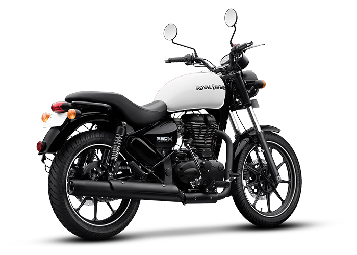 2018 Royal Enfield Thunderbird X launched in India – X 350 at RM9,397, X 500 at RM11,927 Image #784348