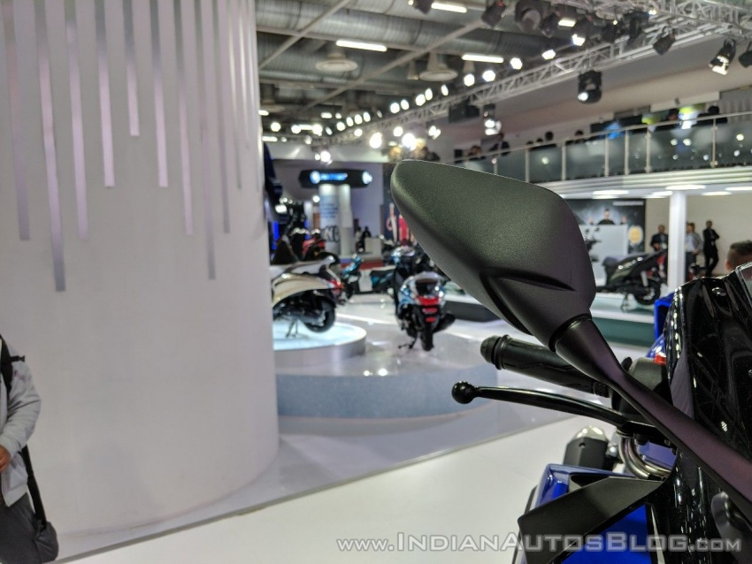 2018 Yamaha YZF-R15 launched in India – RM7,620 Image #776996