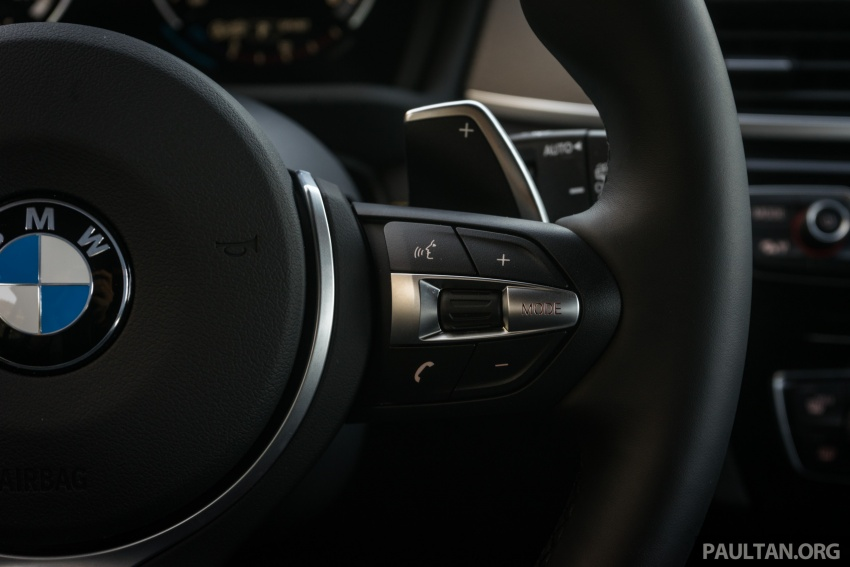 DRIVEN: F39 BMW X2 – substance beneath the looks? Image #773894
