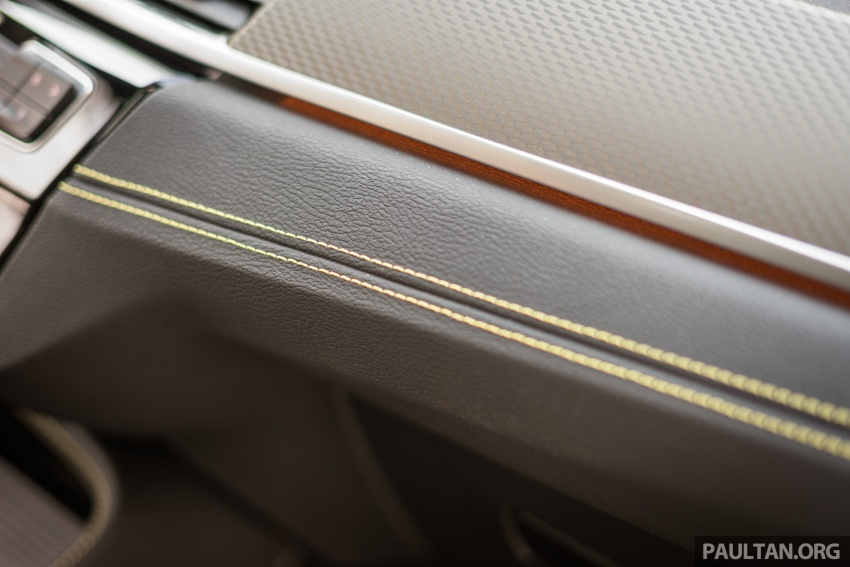DRIVEN: F39 BMW X2 – substance beneath the looks? Image #773915