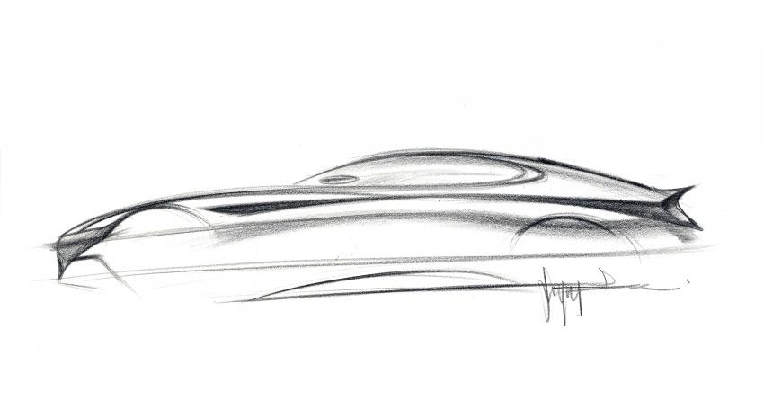 Hyundai Le Fil Rouge dedah rekaan masa hadapan Image #788605