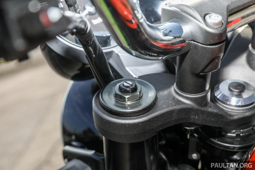 FIRST LOOK: 2018 Kawasaki Z900RS – from RM67,900 Image #789982