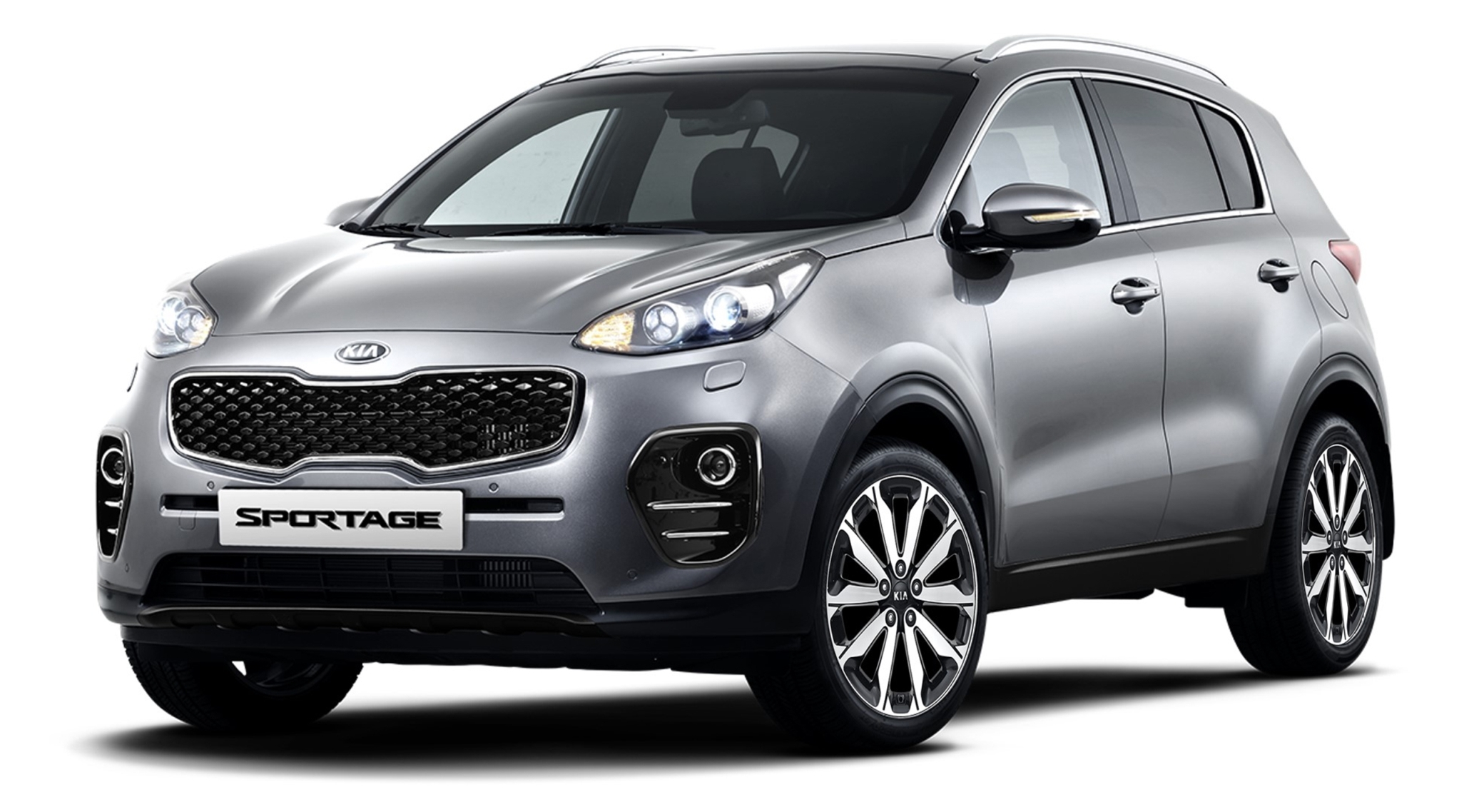 driver model original reviews s and sportage photo car ex depth in test review instrumented awd kia