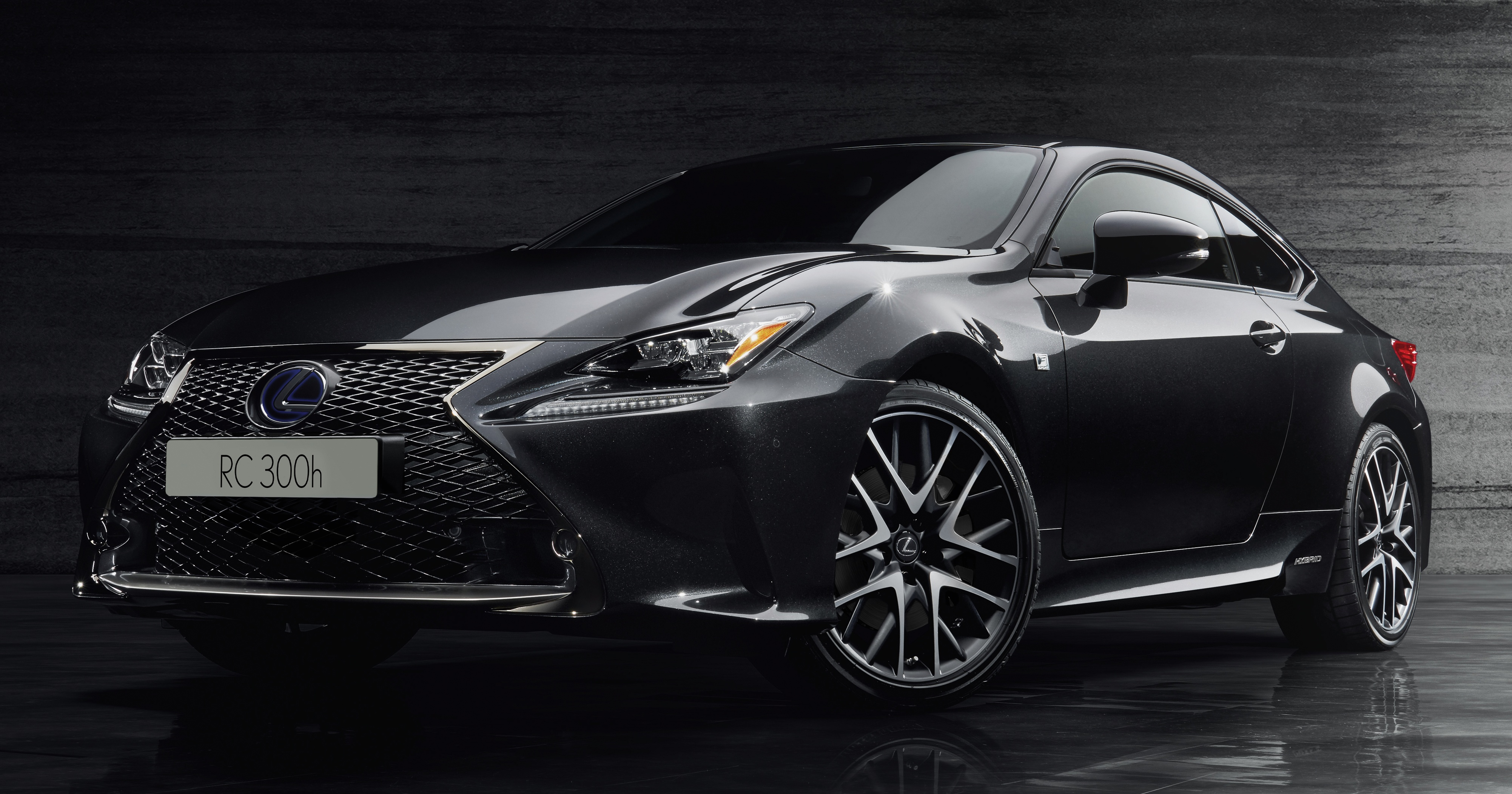 sport black at edition wheels rs to line ca new lexus york headed f lease news special
