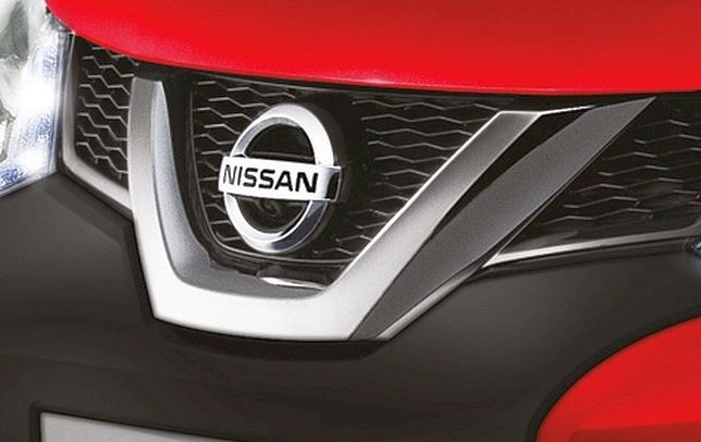 Nissan and Renault reportedly in talks to merge and create a company that will trade as a single stock Image #799155