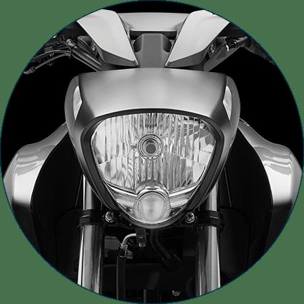 Suzuki Intruder 150 FI dilancarkan di India – RM6,000 Image #792088