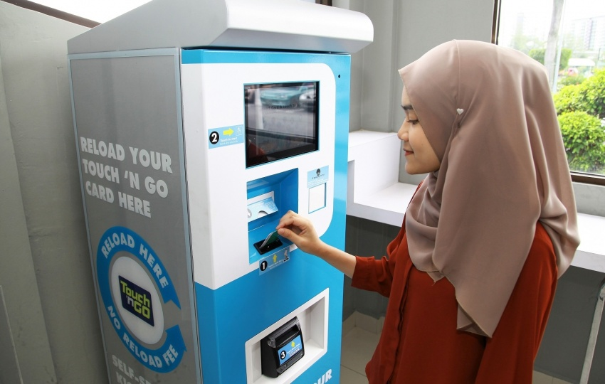 ���.��n���_plus adds touch 090004n go self-service reload kiosks at