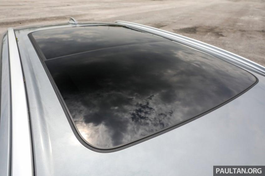 FIRST DRIVE: 2018 Volvo XC60 T8 Inscription Plus Image #799536