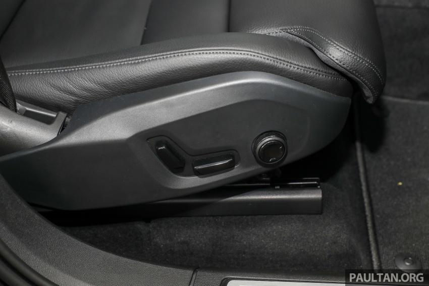 FIRST DRIVE: 2018 Volvo XC60 T8 Inscription Plus Image #799594