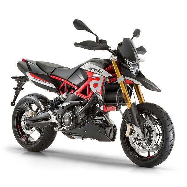 Is Aprilia Malaysia finding a new home in 2019? Image #789467