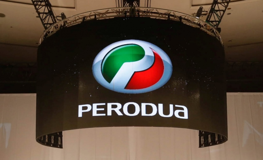 UMW to nearly double its stake in Perodua to 70.6% Image #789293
