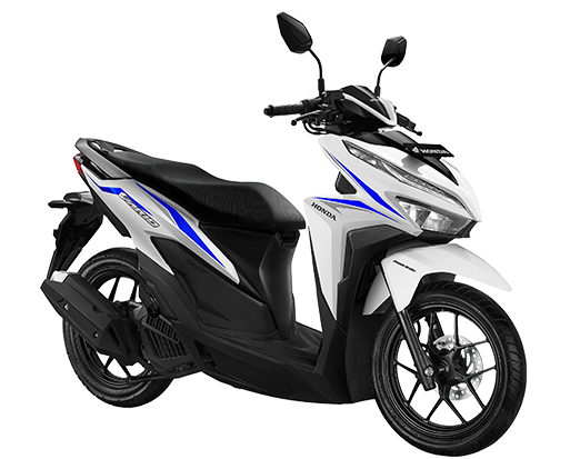 2018 honda vario scooter 5 paul tan s automotive news 2018 honda vario scooter 5 paul tan