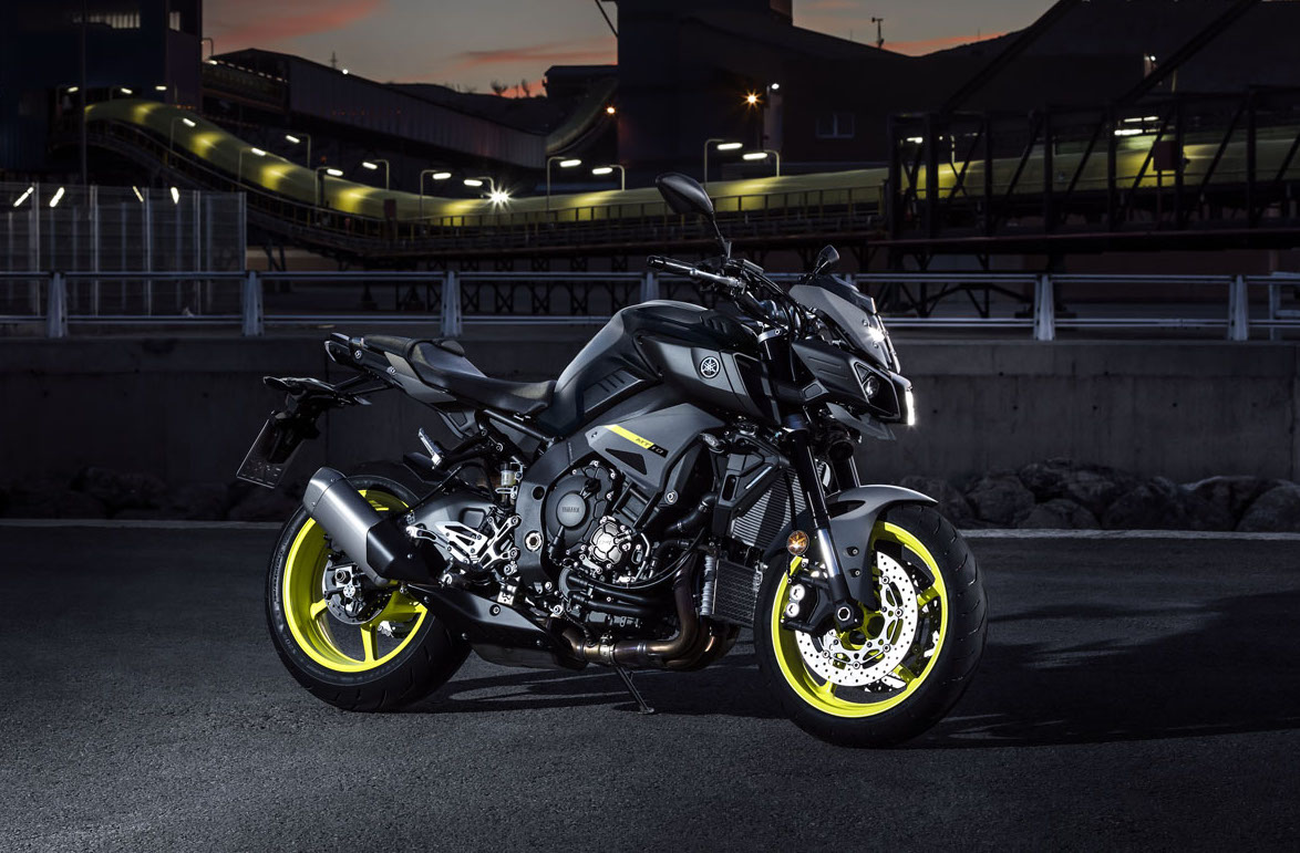 After Tax Calculator >> 2018 Yamaha MT-10 - coming to Malaysia this year?