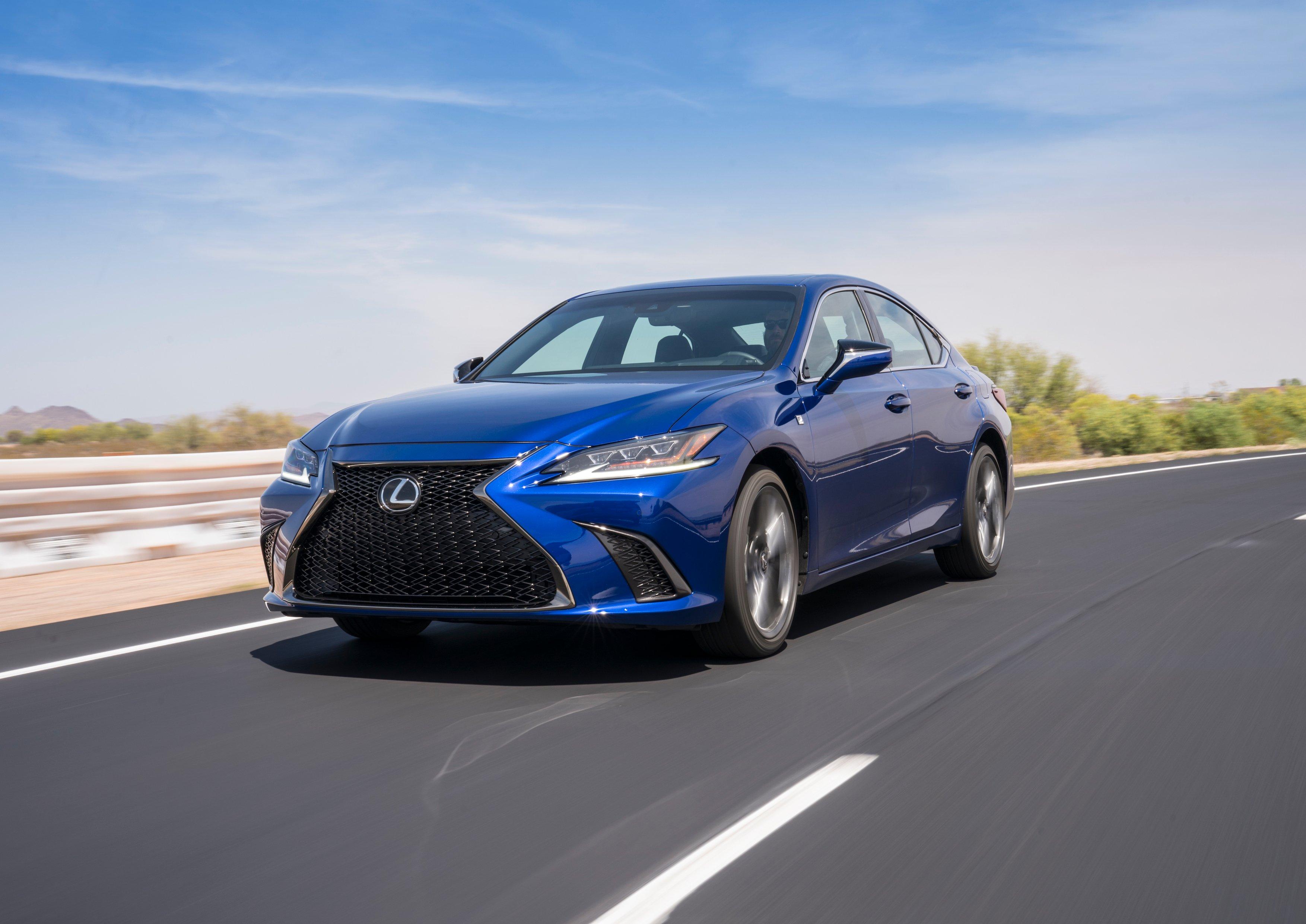 en price img luxury hybrid cars sedan used lexus car