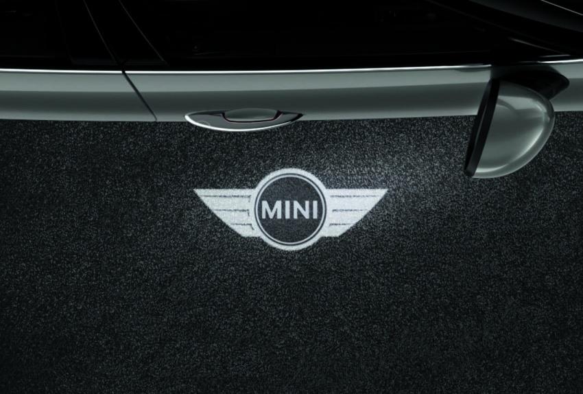 F60 MINI Cooper S E Countryman All4 in Malaysia – 1.5 turbo PHEV, 0-100 in 6.8 sec, 2.1 l/100 km, RM256k Image #802723