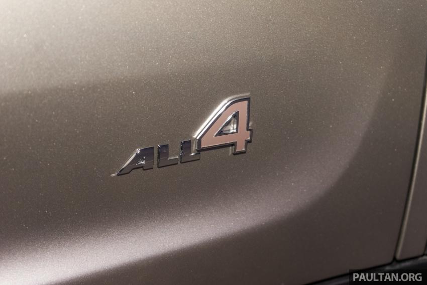 F60 MINI Cooper S E Countryman All4 in Malaysia – 1.5 turbo PHEV, 0-100 in 6.8 sec, 2.1 l/100 km, RM256k Image #803101