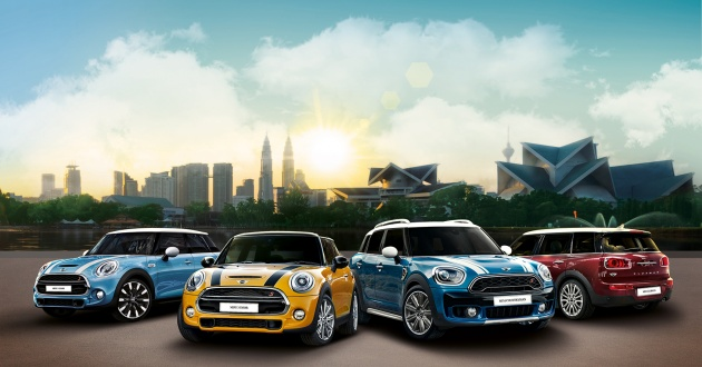 Ad Mini Used Car Next Carnival Takes Place This Weekend