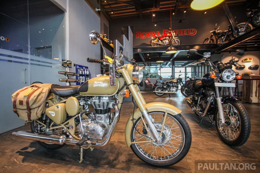 Royal Enfield classic 350 service manual pdf Time Table