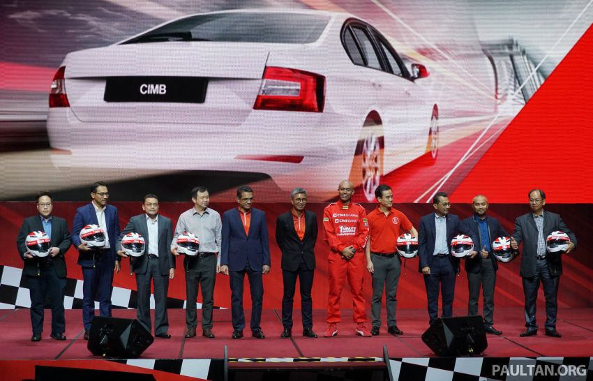 CIMB launches 1-Minute Auto Financing InstaApproval – fast loan approval, paperless and secure process Image #822745