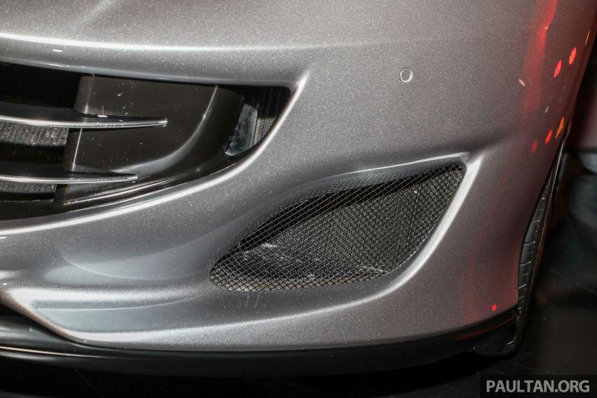 Ferrari Portofino introduced in Malaysia – RM948k Image #816420