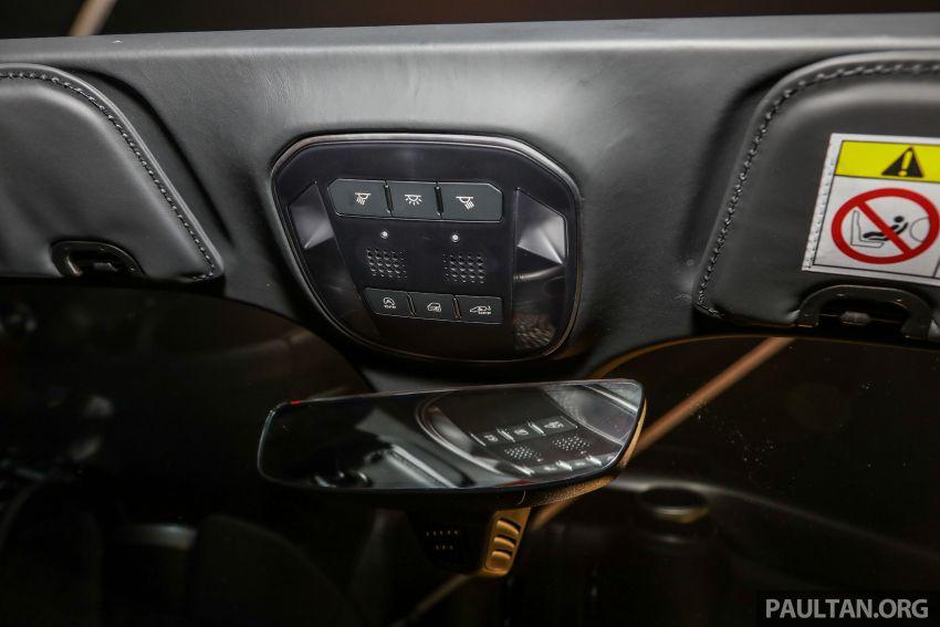 Ferrari Portofino introduced in Malaysia – RM948k Image #816482
