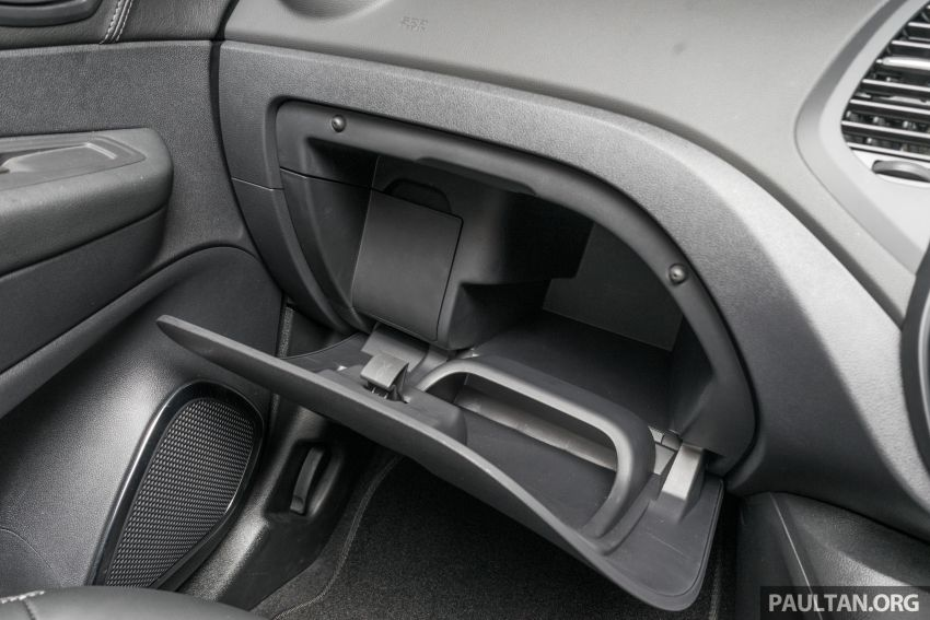 GALLERY: Renault Captur facelift on sale – RM109,000 Image #818173