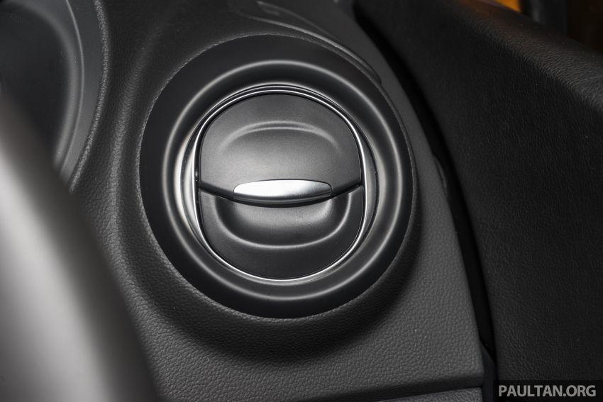 GALLERY: Renault Captur facelift on sale – RM109,000 Image #818174