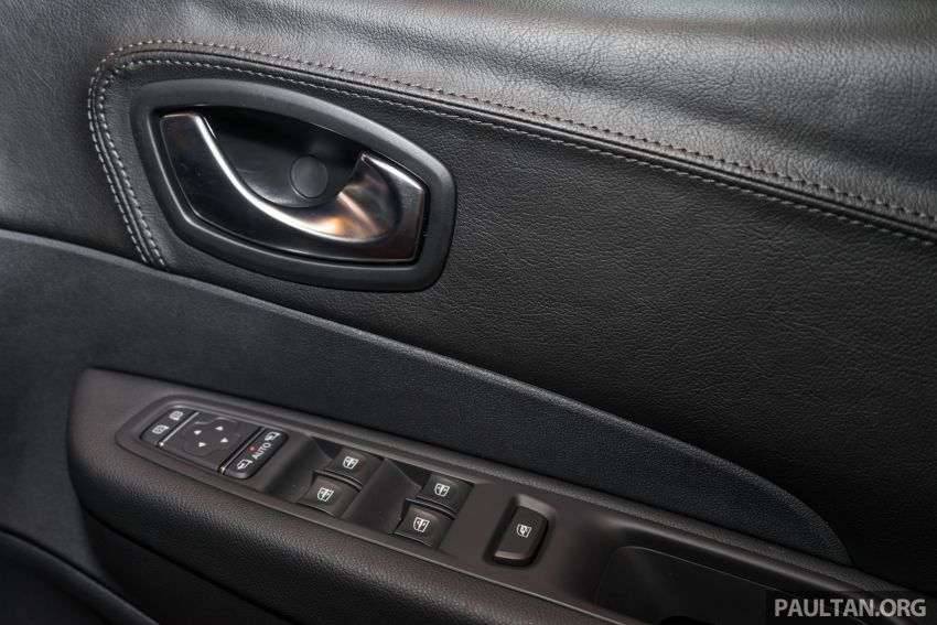 GALLERY: Renault Captur facelift on sale – RM109,000 Image #818179