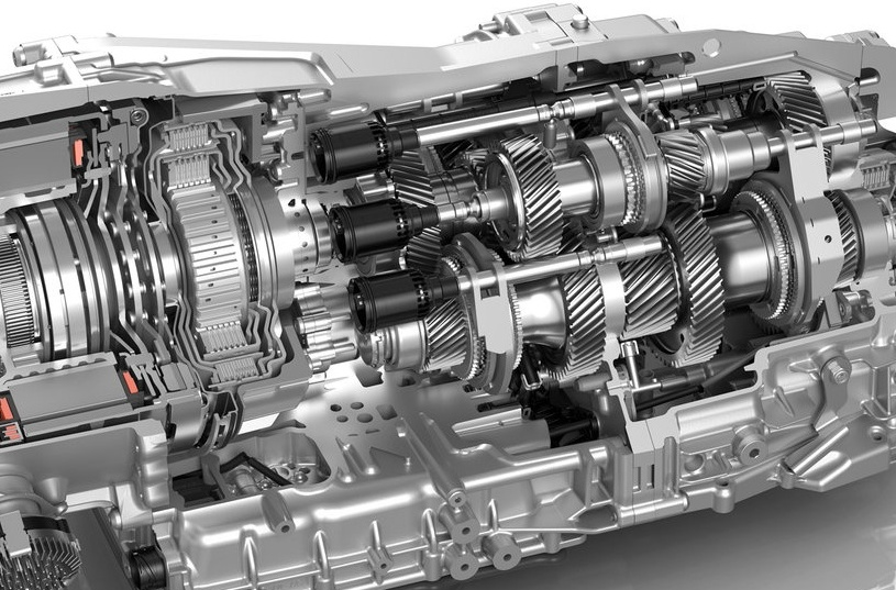 Is time running out for the dual-clutch transmission?