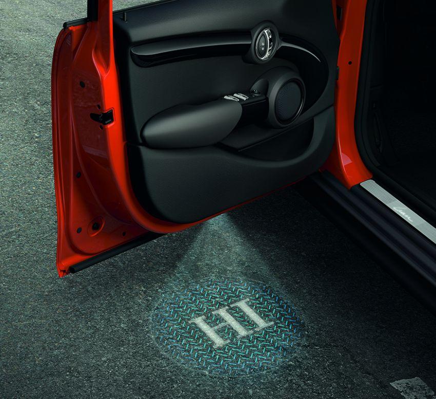 MINI Hatch facelift launched in Malaysia – Cooper S 3 Door and 5 Door, JCW 3 Door; RM227k to RM283k Image #838445
