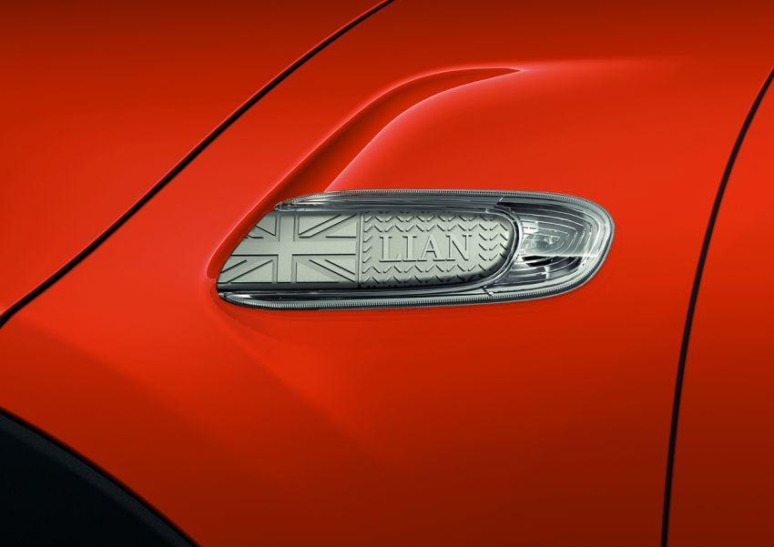 MINI Hatch facelift launched in Malaysia – Cooper S 3 Door and 5 Door, JCW 3 Door; RM227k to RM283k Image #838446
