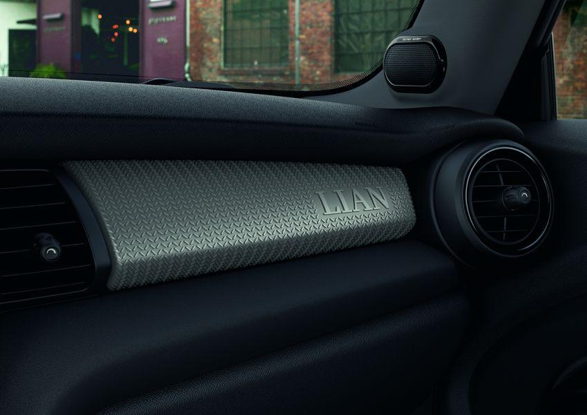 MINI Hatch facelift launched in Malaysia – Cooper S 3 Door and 5 Door, JCW 3 Door; RM227k to RM283k Image #838448