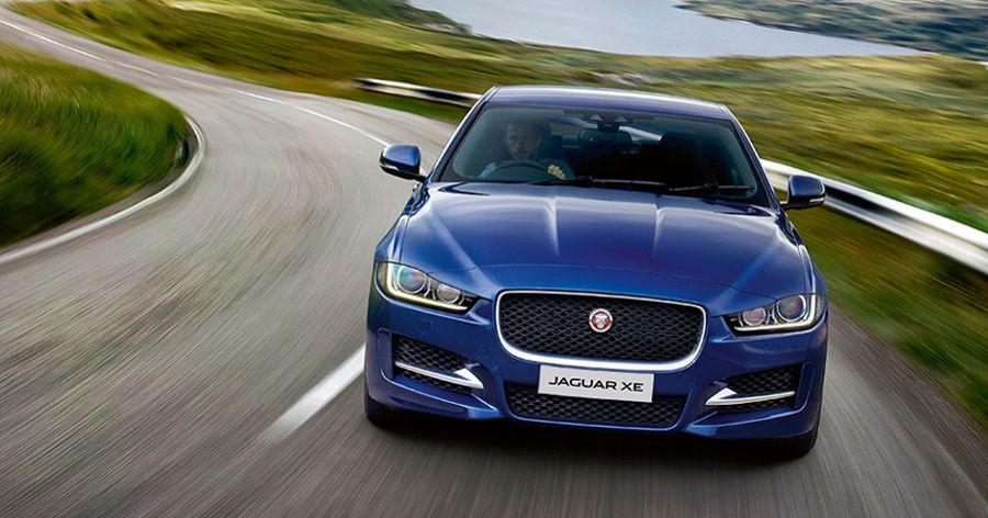 ... Jaguar Land Rover Roadside Assistance. So Come On Over To Sime Darby  Auto Connexion Petaling Jaya (Waze Location, Or Call 03 92123103) This  Weekend, ...