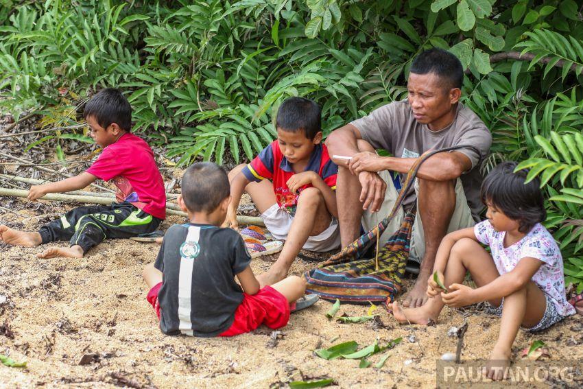 2018 Givi Rimba Raid jungle race draws ASEAN field Image #837628