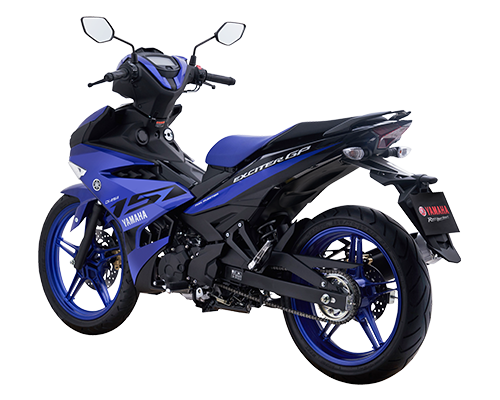 2019 yamaha exciter 150 or new y15zr out in vietnam paul tan image