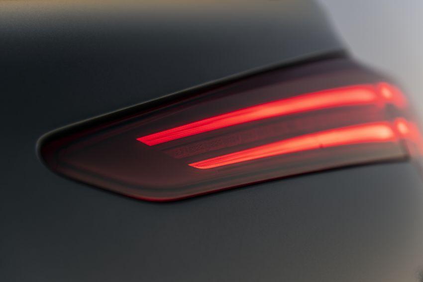 2019 Hyundai Elantra Facelift – new looks, safety tech Image #853229