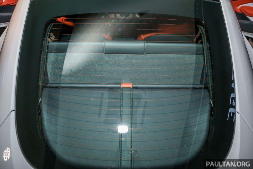 Aston Martin V8 Vantage 2018 kini dilancarkan di Malaysia – 510 PS, 685 Nm, harga dari RM1.6 juta Image #853280