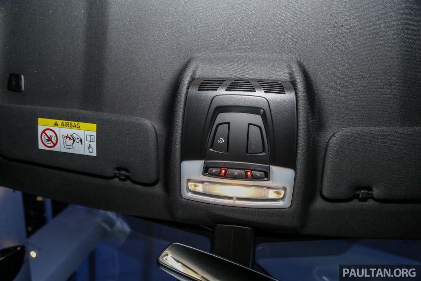 BMW i8 Coupe baharu tiba di Malaysia – RM1.3 juta Image #851336