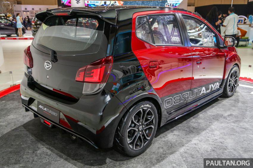 Daihatsu_Ayla_Turbo_Concept-2-850x567.jpg