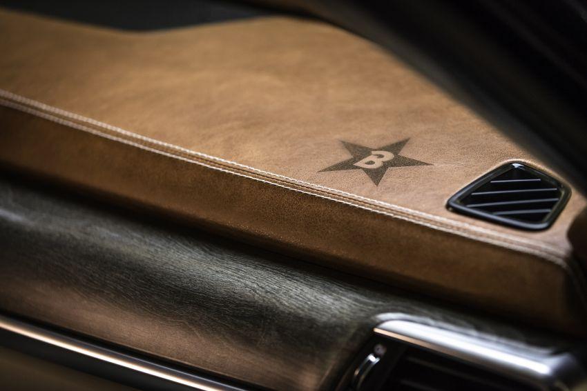 Bespoke Kia Telluride debuts – eight-seat SUV, new V6 Image #860057