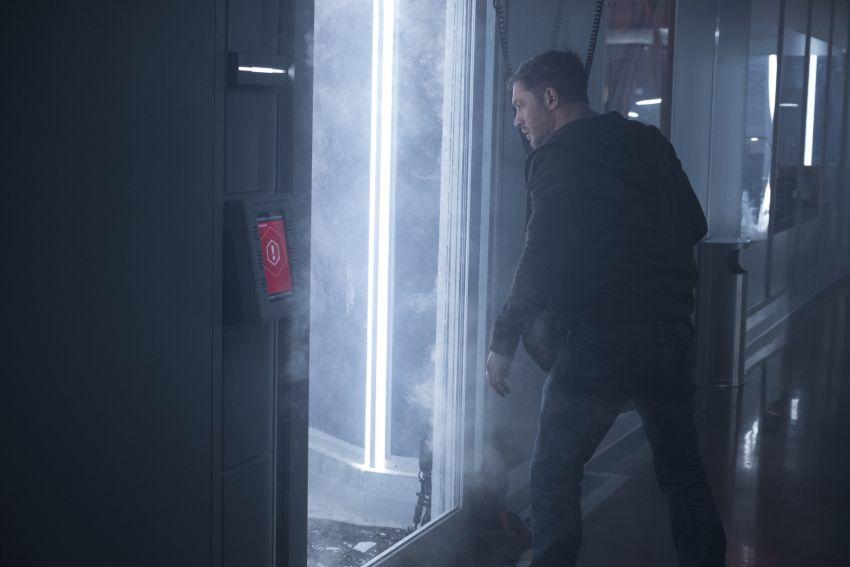Driven Movie Night – win <em>Venom</em> premiere passes! Image #862731