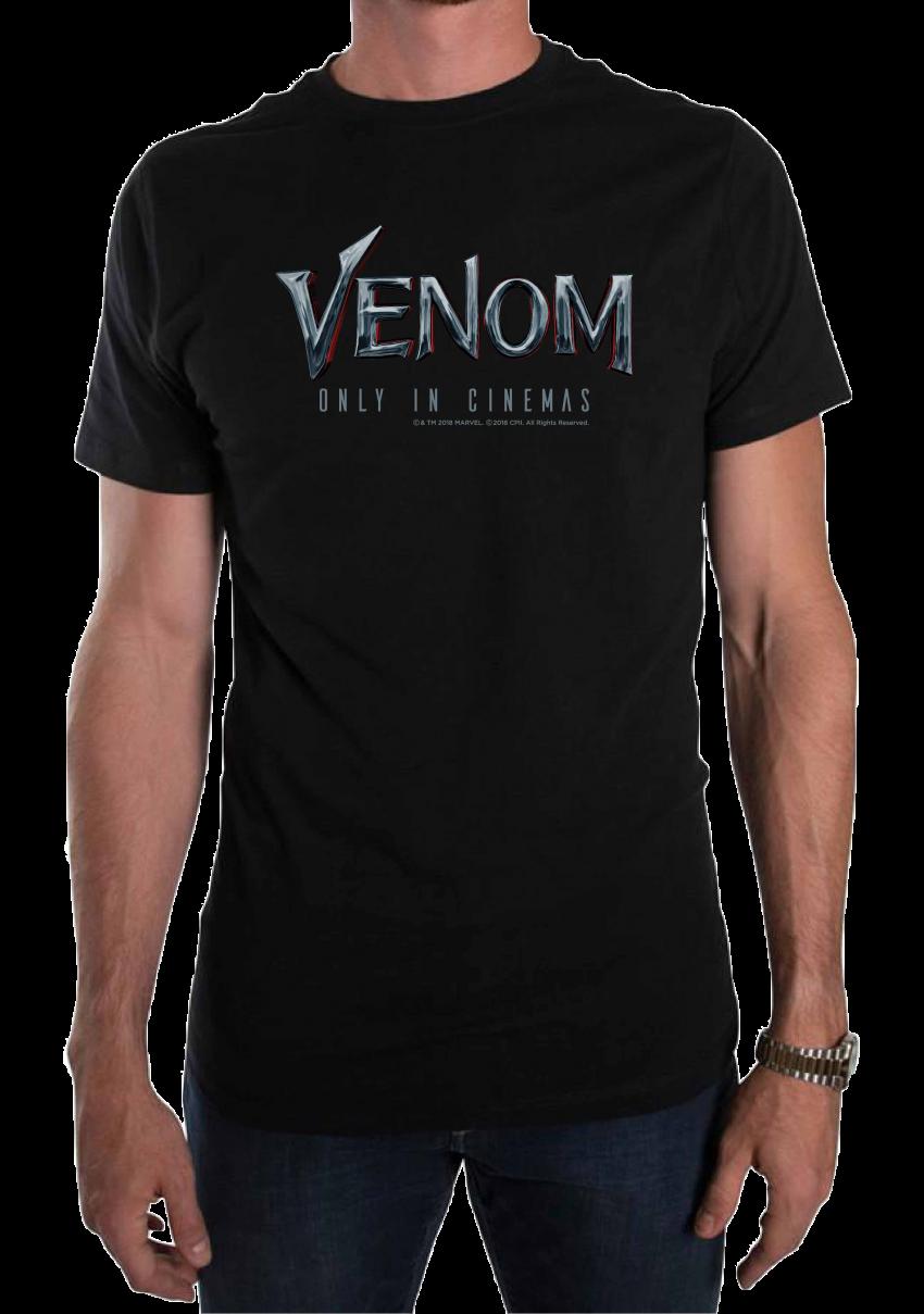 Driven Movie Night – win <em>Venom</em> premiere passes! Image #862746