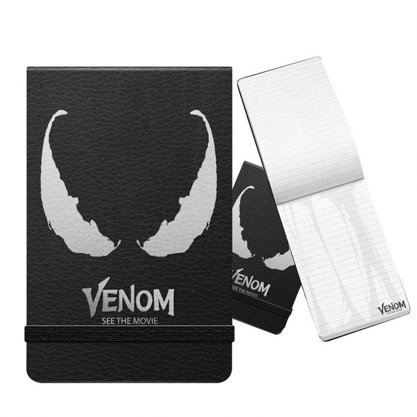Driven Movie Night – win <em>Venom</em> premiere passes! Image #862753