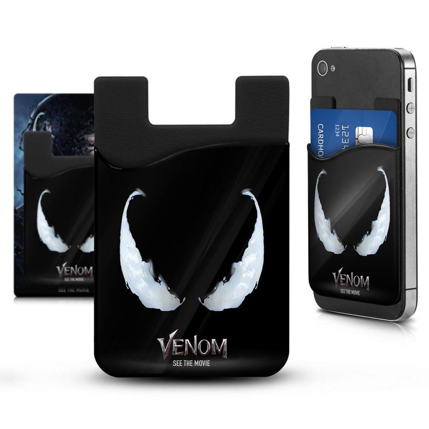 Driven Movie Night – win <em>Venom</em> premiere passes! Image #862754