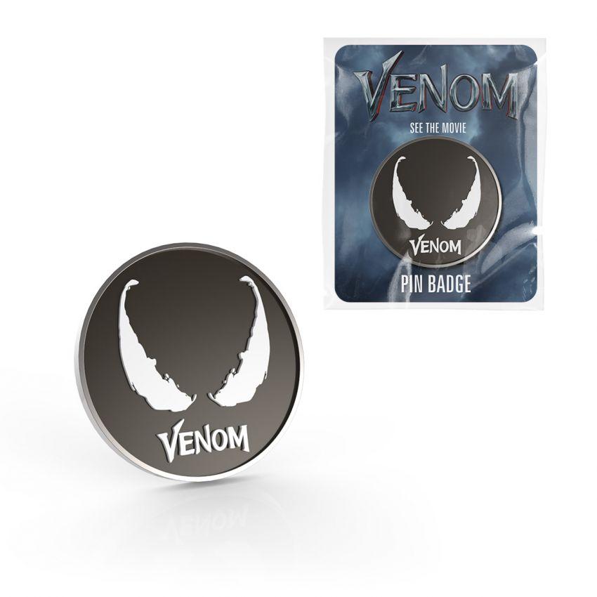 Driven Movie Night – win <em>Venom</em> premiere passes! Image #862755