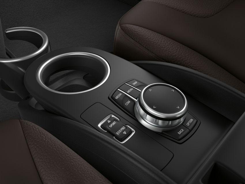 BMW i3 receives 120 Ah battery – up to 359 km range Image #867786