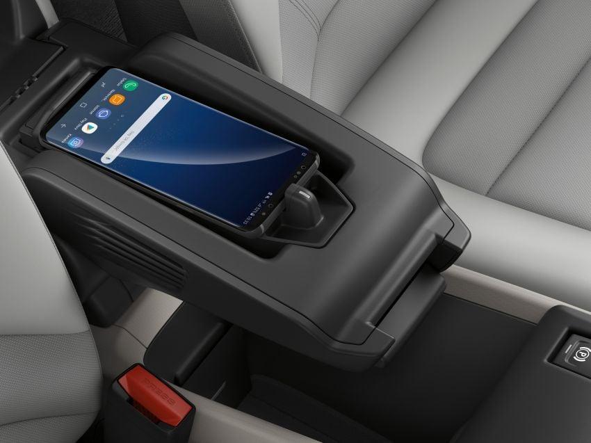 BMW i3 receives 120 Ah battery – up to 359 km range Image #867791