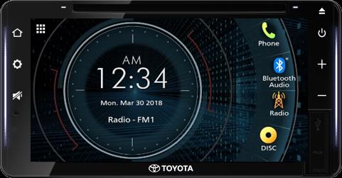 Toyota Rush 2018 rasmi dilancarkan di Malaysia – 7-tempat duduk, 1.5L, dua varian, harga RM93k-RM98k Image #874524